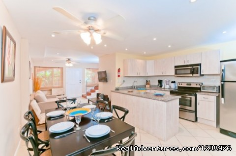 - Affordable Option in the Heart of Tamarindo