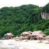 Romantic Lost Islet Haiphong, Viet Nam Hotels & Resorts