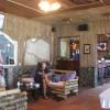 Bar & reading room