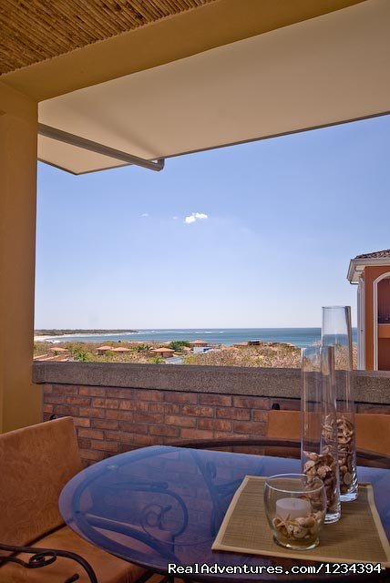 Image #6/9 | Fabulous Ocean View Condo in Langosta`s Newest