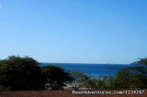Tamarindo Dream Condo - Ocean/Sunset Views: