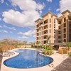 Magnificent 3 bedroom condo, Profesionally Decorat Tamarindo, Costa Rica Vacation Rentals