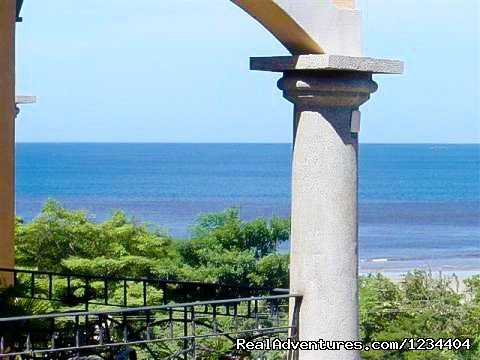 Image #3/8 | Walk to Beach Top Floor Condo Vacation Rental
