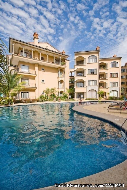 Image #7/8 | Walk to Beach Top Floor Condo Vacation Rental