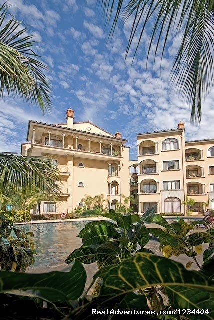 Image #8/8 | Walk to Beach Top Floor Condo Vacation Rental
