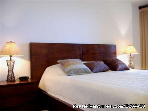 - Most Desired Condo for Vacation Rentals