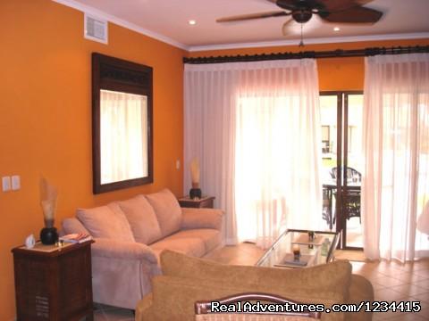 Image #5 of 9 - Casa Sueno at Sunrise Condominiums