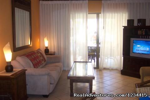 Image #6 of 9 - Casa Sueno at Sunrise Condominiums