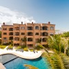 The Playa Vista at Sunrise Condominiums Tamarindo