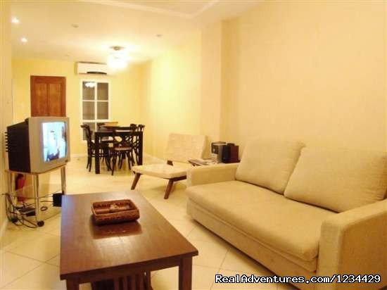 Image #2/11 | Affordable, Spacious, Upscale Condo