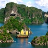 Sinh Cafe Travel - Your Reliable Travel Partner Hanoi, Viet Nam Sight-Seeing Tours