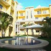 Great 2 bedroom / 2 story luxury condo - Sleeps 7 Tamarindo, Costa Rica Vacation Rentals