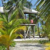 cottages  at South Water Caye