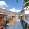 Mayfair Spa Resort , Gangtok Hotels & Resorts gangtok, India