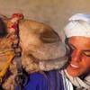 Morocco Tour Guide - Morocco Private Tours