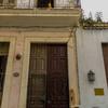 Cuba Luxury Villa Rental Vacation Rentals Havana, Cuba