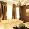 VIP 3room/2 bedroom apartment in the heart of Kiev