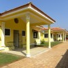 Goa Casitas Serviced Vacation Villa and Apartment North, India Vacation Rentals