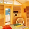 Key West Hideaways Key West, Florida Vacation Rentals