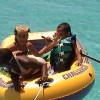 Affordable Romantic Boat Charters in St. Croix