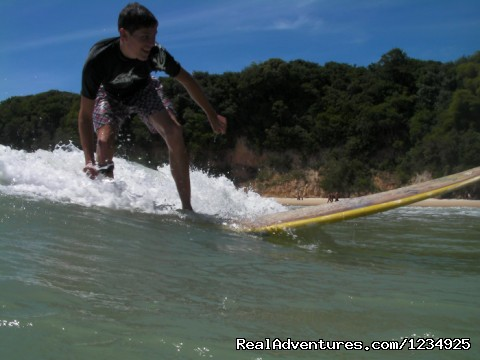 Surf Camp Pipa (#7 of 26) - Surf Camp Brazil Pipa