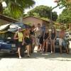 Surf Hostel Brasil