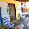 Hostel Pipa