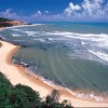Praia Da Pipa Escola De Surf