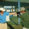 Mente Argentina-Learn Golf in Buenos Aires Golf Argentina