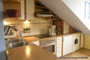 Apartments in Krakow, Poland Krakow, Poland Vacation Rentals
