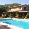 Italy Umbria Private Pool Perugia, Italy Vacation Rentals