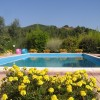 Italy Umbria Private Pool