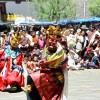 Bhutan Festivals Tour
