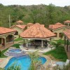 Las Brisas Resort and Vacation Villas Jaco, Costa Rica Hotels & Resorts