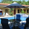 Las Brisas Resort and Vacation Villas