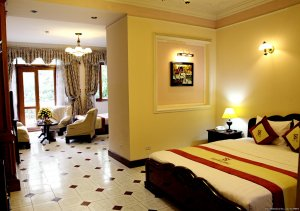 Hanoi Royal View Hotel Ha Noi, Viet Nam Hotels & Resorts
