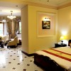 Hanoi Royal View Hotel Hotels & Resorts Ha Noi, Viet Nam