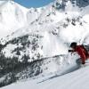 Ski Eldora Ski Area