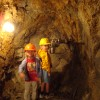Hidee Mine - Take A Guided Tour