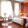 An Hung Hotel Hotels & Resorts Hanoi, Viet Nam
