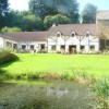 Peaceful Secluded Getaway at L Etang du Wayot Liege, Belgium Bed & Breakfasts