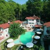Discover The Jewel of Gocek.... Mugla, Turkey Bed & Breakfasts