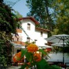 Discover The Jewel of Gocek....