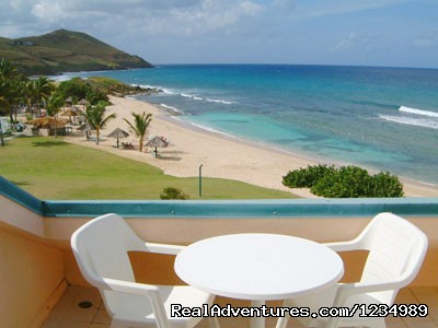 Image #5 of 26 - Ocean's Edge - Great Oceanfront Views, 2 Levels