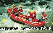 Toraja Rafting & Adventure Packages 4Days 3Nights