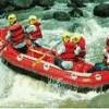 Toraja Rafting & Adventure Packages 4Days 3Nights