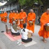 Luang Prabang World Heritage Luang Prabang, Laos Sight-Seeing Tours
