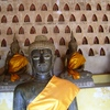 Highlight Of Laos Luang Prabang, Laos Sight-Seeing Tours