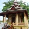 Buddha Park, Vientiane Tour