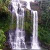 Boloven Plateau tour